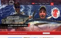 Deep Sea Fishing Charter