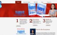 Online Book Sales